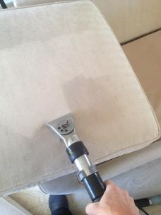 sofa cleaners Chesterfield